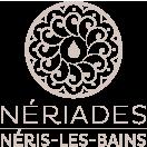Spa Les Nériades